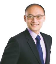 Sunny C Lee, REALTOR<sup>®</sup>, Personal Real Estate Corporation