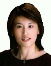 Catherine Chen, REALTOR<sup>®</sup>