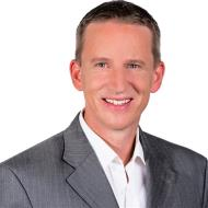 Dean Wagner, REALTOR<sup>®</sup>