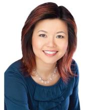 Helen Gao, REALTOR<sup>®</sup>, Personal Real Estate Corporation