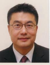 Frank (Zhou) Zhu, REALTOR<sup>®</sup>, Personal Real Estate Corporation