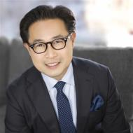 Winston Chan, REALTOR<sup>®</sup>, Personal Real Estate Corporation