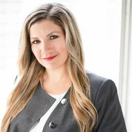 Rebecca Permack, REALTOR<sup>®</sup>, Personal Real Estate Corporation