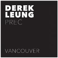Derek Leung, REALTOR<sup>®</sup>, Personal Real Estate Corporation