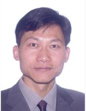 Terry Wang, REALTOR<sup>®</sup>