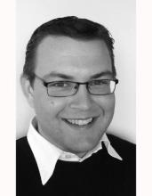 Mike Rooney, REALTOR<sup>®</sup>