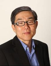 Jimmy Nam, REALTOR<sup>®</sup>