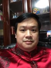 Xu Pan, REALTOR<sup>®</sup>