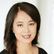 Leslie Zhao, REALTOR<sup>®</sup>, Personal Real Estate Corporation