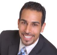 Neil Chahal, REALTOR<sup>®</sup>, Personal Real Estate Corporation