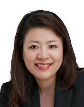 Elaine Wu, REALTOR<sup>®</sup>, Personal Real Estate Corporation