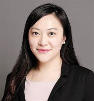 Jessie Fan, REALTOR<sup>®</sup>, Personal Real Estate Corporation