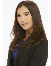 Anh Son, REALTOR<sup>®</sup>, Personal Real Estate Corporation