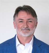 Scott Mcquade, REALTOR<sup>®</sup>, Personal Real Estate Corporation