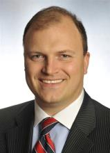 Alex Kubyshyn, REALTOR<sup>®</sup>, Personal Real Estate Corporation