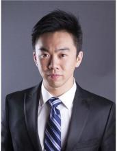 Jess Kuang, REALTOR<sup>®</sup>, Personal Real Estate Corporation