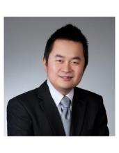 Kevin Zou, REALTOR<sup>®</sup>, Personal Real Estate Corporation