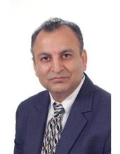 Ross Chawla, REALTOR<sup>®</sup>, Personal Real Estate Corporation