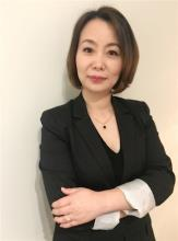 Pansy Chen, REALTOR<sup>®</sup>, Personal Real Estate Corporation