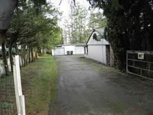 House for sale in Willoughby Heights, Langley, Langley, 7276 209a Street, 262354352 | Realtylink.org