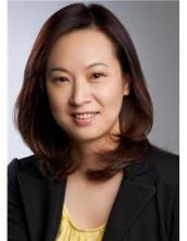Karen Zhao, REALTOR<sup>®</sup>, Personal Real Estate Corporation