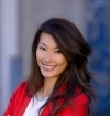 Alice Yang REALTOR®, Personal Real Estate Corporation