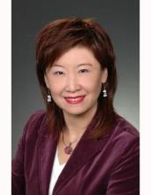 Sharon Li, REALTOR<sup>®</sup>, Personal Real Estate Corporation