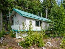 Recreational Property for sale in Purden, PG Rural East, 3100 Purden Ski Hill Road, 262350778 | Realtylink.org