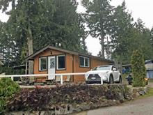 House for sale in Pender Harbour Egmont, Madeira Park, Sunshine Coast, 12 4995 Gonzales Road, 262350819 | Realtylink.org