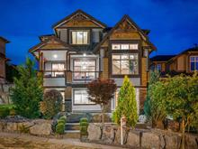 House for sale in Silver Valley, Maple Ridge, Maple Ridge, 22868 137 Avenue, 262350820   Realtylink.org