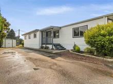 Manufactured Home for sale in Agassiz, Agassiz, 16 1884 Heath Road, 262350894 | Realtylink.org