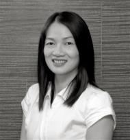 Joan Chan, REALTOR<sup>®</sup>