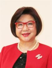 Winnie Chung, REALTOR<sup>®</sup>, Personal Real Estate Corporation