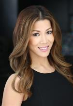 Thuy Dinh, REALTOR<sup>®</sup>, Personal Real Estate Corporation
