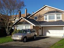 House for sale in Lackner, Richmond, Richmond, 5635 Lackner Crescent, 262349807 | Realtylink.org