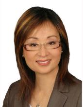 Yvonne Kwan, REALTOR<sup>®</sup>, Personal Real Estate Corporation