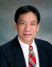 Tony Feng, REALTOR<sup>®</sup>, Personal Real Estate Corporation