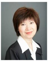 Christine Jang, REALTOR<sup>®</sup>, Personal Real Estate Corporation