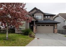 House for sale in Aberdeen, Abbotsford, Abbotsford, 2356 Chardonnay Lane, 262349733 | Realtylink.org