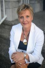 Sharon Lanser, REALTOR<sup>®</sup>