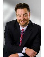 Scott Barry, REALTOR<sup>®</sup>