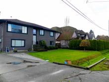 House for sale in Saunders, Richmond, Richmond, 8340 Mowbray Road, 262346080   Realtylink.org