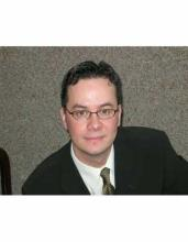 Paul March, REALTOR<sup>®</sup>
