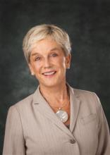 Jill Pennefather, REALTOR<sup>®</sup>, Personal Real Estate Corporation