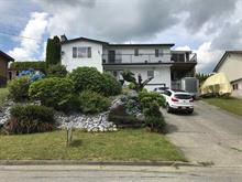 House for sale in Hatzic, Mission, Mission, 34935 Brient Drive, 262345826 | Realtylink.org