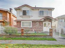 House for sale in Collingwood VE, Vancouver, Vancouver East, 5120 Killarney Street, 262345591 | Realtylink.org