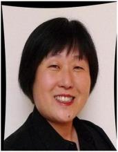 Heather Kim, REALTOR<sup>®</sup>