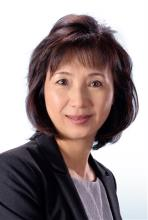 Tracy Yuen, REALTOR<sup>®</sup>, Personal Real Estate Corporation