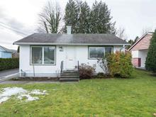 House for sale in Chilliwack N Yale-Well, Chilliwack, Chilliwack, 9757 Hillier Street, 262350558 | Realtylink.org