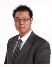 Michael Yang, REALTOR<sup>®</sup>, Personal Real Estate Corporation